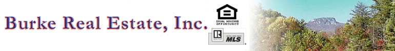Burke Real Estate, Inc. - Realty in Burke - Catawba County Real Estate